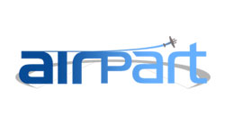 Airpart Supply Ltd