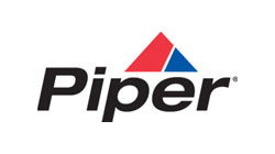 Piper Aircraft, Inc.