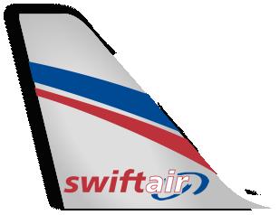 Swiftair