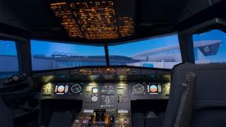 A320sim