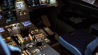 A320sim3