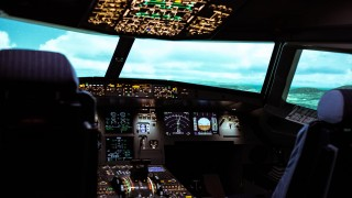 A320sim4