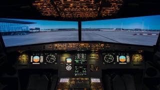 A320sim2