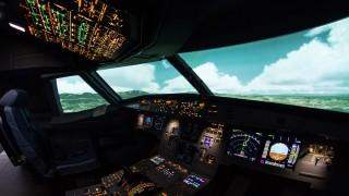 A320sim5