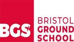 Bristol GS